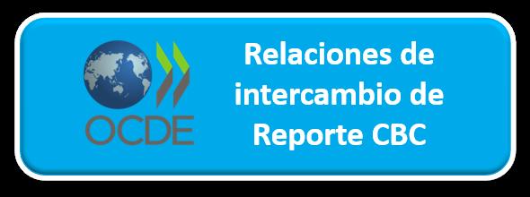 BotonRelacionesIntercambioReporteCBC.png