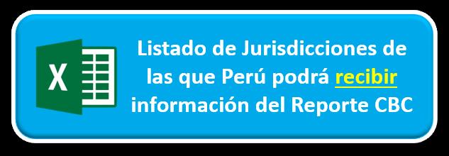 ListadoJurisdiccionesCBC_26.01.2021.png